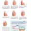 คู่มือ Mac OS X EI Capitan ฉบับสมบูรณ์ thumbnail 8