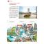Singapore สิงคโปร์ เที่ยวมันส์ ปั่นสนุก thumbnail 11