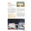 โซล โครๆ ก็เที่ยวได้ (edition 2) Seoul & Around thumbnail 15