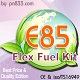 E85 Kit by PN833.COM