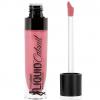 Wet N Wild MegaLast Liquid Catsuit Matte Lipstick #Pink Really Hard - ลิปลิควีคเนื้อแมท
