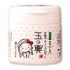 โทฟุ โนะ โมริตะยะ เฟสแพ็ค &#x2665มาสค์เต้าหู้ผสมโยเกิร์ต ยอดฮิต in Japan&#x2665