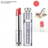 Dior Addict Lipstick #Tango 652 (A kiss of coral) (Box)