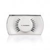 Mac Cosmetics - #7 Lash