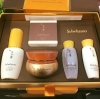 Sulwhasoo Concentrated Ginseng ex trial set (Light-สำหรับผิวผสม ถึงผิวมัน)
