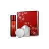 SK-II Crystal Deluxe Set (Limited Edition)