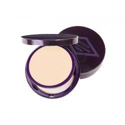 Sola Primer Pressed Powder Matte -Translucent แป้งเนื้อเนียน ควบคุมความมัน
