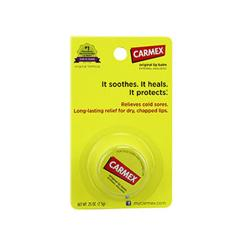 Carmex Original Lip Balm 7.5g