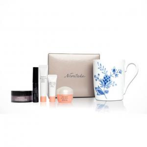 Shiseido Your Gift - Mug & Skincare Set