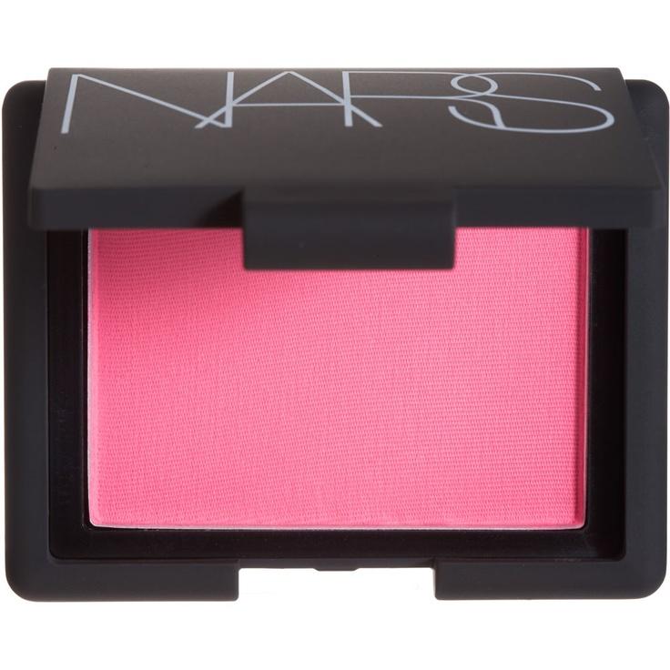 Nars desire blush (Box)