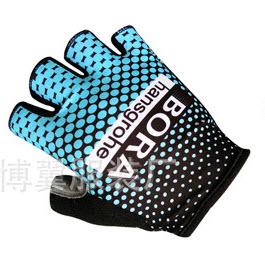 ถุงมือปั่นจักรยาน Bora