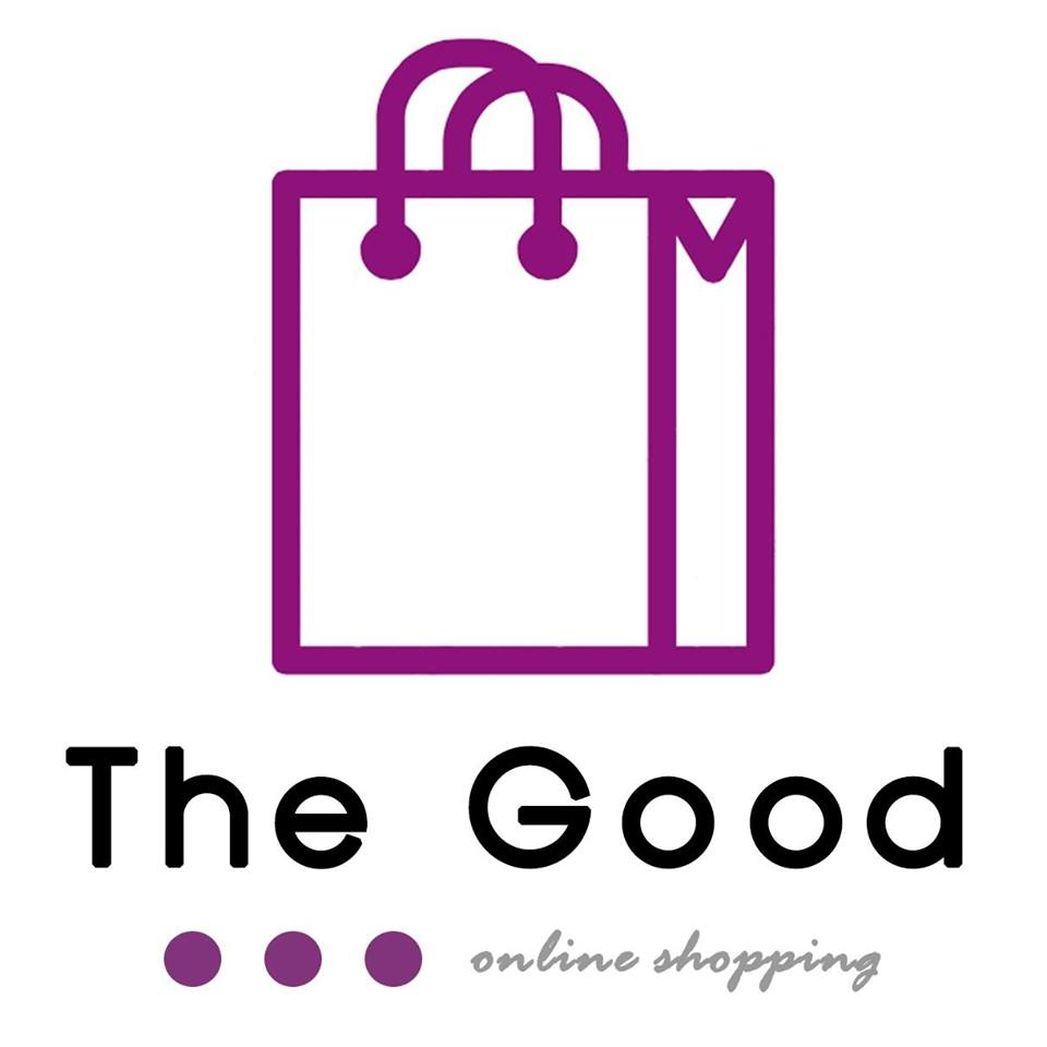 The-Good Shop Online