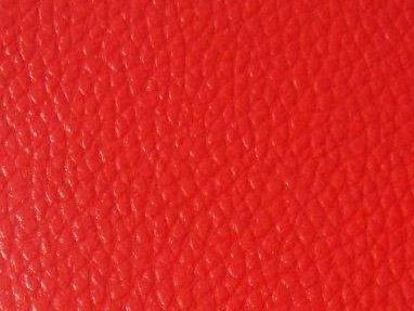 Fire Red (แดง) - Nano Wallet