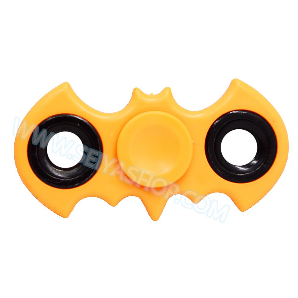 HF320 Fidget spinner -Hand spinner - GYRO (ไจโร) Batman