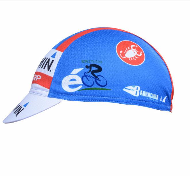 หมวกแก๊ป จักรยาน Garmin