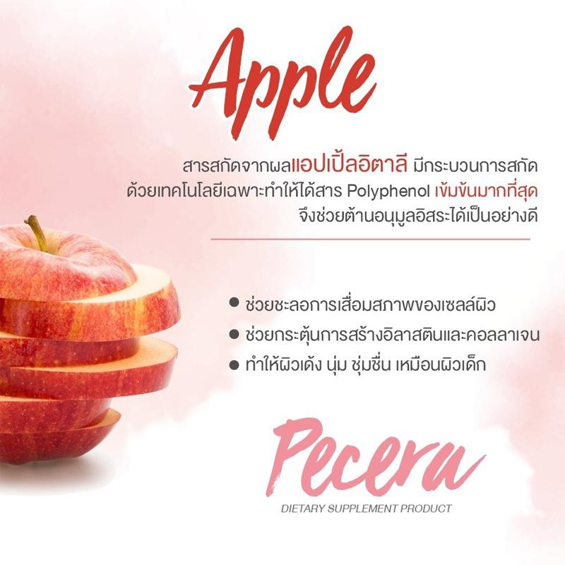 Apple ช่วยเรื่องอะไร แอปเปิ้ลอิตาลี ช่วยเรื่องอะไร
