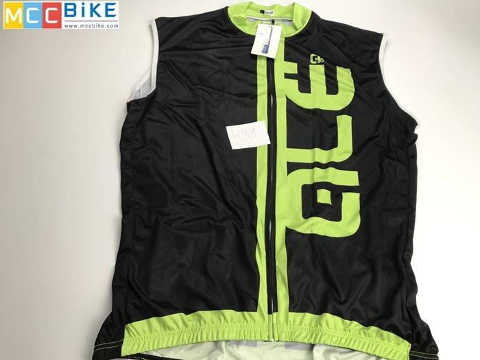 เสื้อปั่นจักรยาน ขนาด 4XL ลดราคา รหัส H39 ราคา 370 ส่งฟรี EMS
