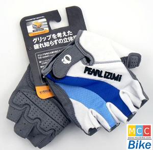 ถุงมือปั่นจักรยาน Gel Pearl Izumi