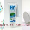 HYDENT ยาสีฟัน เพื่อสุขภาพเหงือกและฟันที่ดี