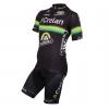 ชุดปั่นจักรยาน Trek Crelan เสื้อปั่นจักรยาน และ กางเกงปั่นจักรยาน