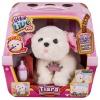 PE007 Little Live Pets pupy สัตว์เลี้ยงดิจิตอล (ของแท้)