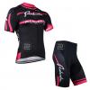 ชุดปั่นจักรยาน Kuota 2015 เสื้อปั่นจักรยาน และ กางเกงปั่นจักรยาน
