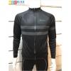 เสื้อปั่นจักรยาน แขนยาว rapha 006