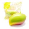 I086 Squishy Cutie Creative Mango ขนาด 16 cm ลิขสิทธิ์แท้