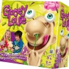 BO154 Gooey Louie เกมส์ แคะขี้มูก แฟมิลี่ เกมส์เล่นสนุกนาน กับเพื่อนๆ และ ครอบครัว