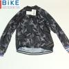 เสื้อปั่นจักรยาน ขนาด M ลดราคาพิเศษ รหัส H439 ราคา 370 ส่งฟรี EMS
