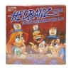 BO076 Hedranz For Kids เกมใบ้คำ นำการ์ดคาดหัว แล้วมาทายกัน แฟมิลี่เกมส์ เกมส์บอร์ด เล่นสนุกนาน กับเพื่อนๆ หรือ ครอบครัว