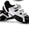 รองเท้าปั่นจักรยาน รองเท้าเสือหมอบ TB16-B943-0102