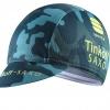 หมวกแก๊ป จักรยาน Tinkoff