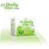 Vistra DT Daily Fiber 7000 mg.