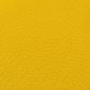 Light Yellow(เหลือง) - Organizer Classic