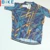 เสื้อปั่นจักรยาน ขนาด 2XL ลดราคาพิเศษ รหัส H665 ราคา 370 ส่งฟรี EMS