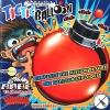 BO155 TicTic Balloon เกมส์ ระเบิดเวลาลูกโป่ง เกมส์เล่นสนุกนาน กับเพื่อนๆ และ ครอบครัว (1)