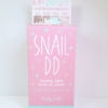 Cathy Doll Mineral Drop Snail DD Cream 30g