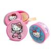 KP148 Hello Kitty Bubble Gum Tape หมากฝรั่ง คิตตี้ ตลับ
