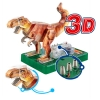VB029 ของเล่น ทดลองวิทยาศาตร์ เสริมทักษะ เสริมพัฒนาการ 3D ORIGAMI DIY