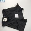 กางเกงปั่นจักรยาน เป้าเจล ลดราคาพิเศษ รหัส G032 ขนาด XL ราคา 370 ส่งฟรี EMS