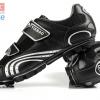 รองเท้าปั่นจักรยาน เสือภูเขา TB01-B961-0204A