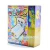M115ของเล่นนำเข้า ของญี่ปุ่น Moko Moko Mokolet Japanese Style Toilet Candy Kit