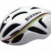 หมวกกันน๊อค จักรยาน BikeBoy พร้อมกระเป๋า BikeBoy