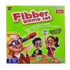BO053 Fibber Board Game แฟมิลี่เกมส์ เกมส์ ไพ่โกหก สนุกสนานกับการการชิงไหว ชิงพริบ