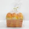 C730 สกุชี่ ขนมปังปอนด์ (SUPER SOFT) 9 cm มีกลิ่นขนม