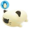 I297 สกุชชี่ Squishy jolly cats ขนาด 12 cm (Super Soft) ลิขสิทธิ์แท้