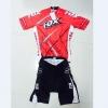 ชุดปั่นจักรยาน Fox เสื้อปั่นจักรยาน และ กางเกงปั่นจักรยาน