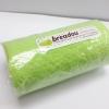 C885 สกุชชี่ แยมโรล Breadou ลิขสิทธิ์ แท้ (SUER SOFT) ขนาด 10 cm สี เขียว