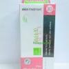 Vitara AHA 10 % cream+ glutathione ไวทารา เอ เอช เอ 10 % ครีม พลัส กลูตาไธโอน ช่วยเผยผิวกระจ่างใส